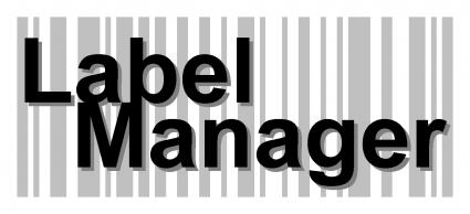 CDN Label Manager Pro (Download)