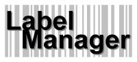 CDN Label Manager Standard (Download)